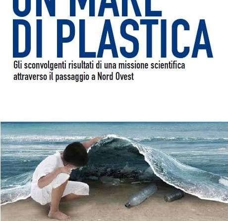 Plastica: perché se ne può fare a meno.