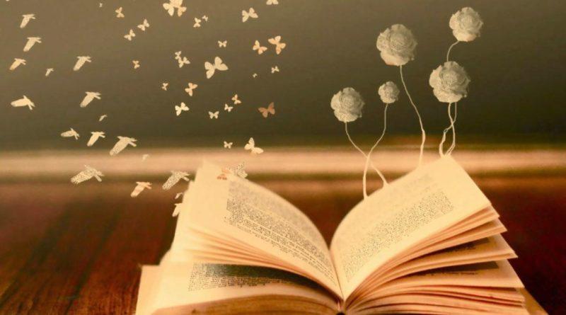 A Collegno le parole sono in rima con un concorso letterario per le scuole