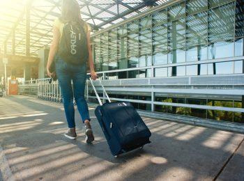 Giovani italiani all'estero, da Collegno parte una riflessione concreta