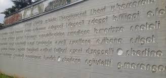 Grugliasco partigiana: dalla cittadinanza a Liliana Segre, il ricordo di Falbo al museo della Resistenza