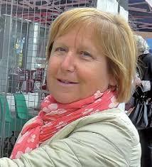 Fine di una ingiustizia: Franca Zoavo assolta