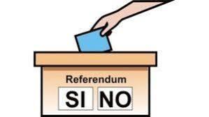 Referendum: è Grugliasco la città con più Sì in Zona Ovest