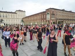 Diritti delle donne a rischio: anche in Piemonte la destra si schiera dalla parte degli antiabortisti