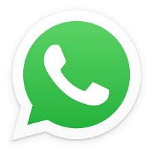 Ci sono alternative a whatsapp?
