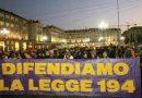 """CONSULTORI:""""IN PIEMONTE UN DESERTO CHE PENALIZZA SOPRATTUTTO LE DONNE"""""""