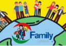 Druento: Primo Comune Piemontese Amico della Famiglia.