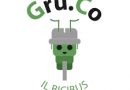 BICIBUS dall'11 al 15 ottobre a Grugliasco